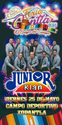 juniorklanferiacontla18