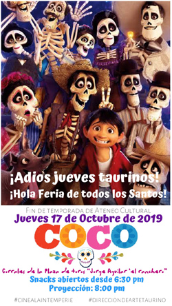 jueves17deoct19coco